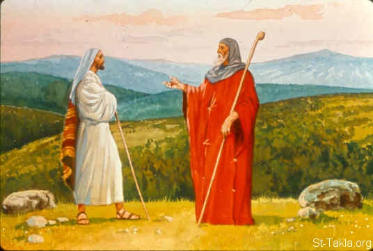 www-St-Takla-org--Bible-Slides-genesis-105