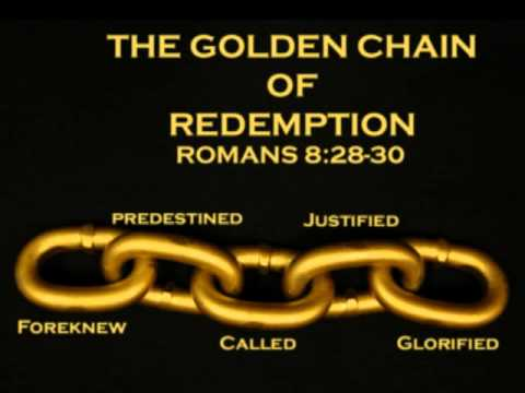 golden-chain-romans-8-28-30